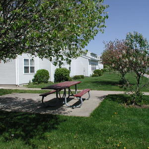 Meadowview patio 2.JPG